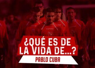 PABLO-CUBA-QUE-ES-DE-LA-VIDA-DE-INDEPENDIENTE-PORTADA