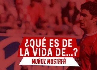 MUÑOZ-MUSTAFÁ-QUE-ES-DE-LA-VIDA-DE-INDEPENDIENTE-PORTADA
