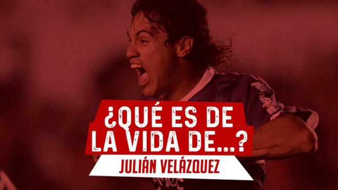 JULIÁN-VELÁZQUEZ-QUE-ES-DE-LA-VIDA-DE-INDEPENDIENTE-PORTADA