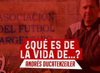 ANDRES-DUCATENZEILER-QUE-ES-DE-LA-VIDA-DE-INDEPENDIENTE-PORTADA