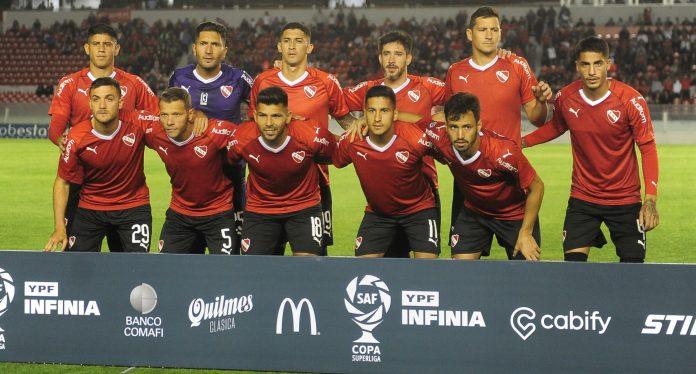 independiente-argentinos-puntajes