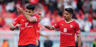 Romero-Independiente-vs-Lanus