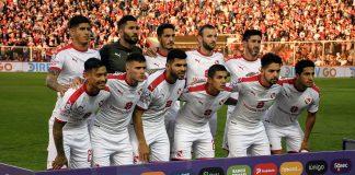 Independiente-vs-Union