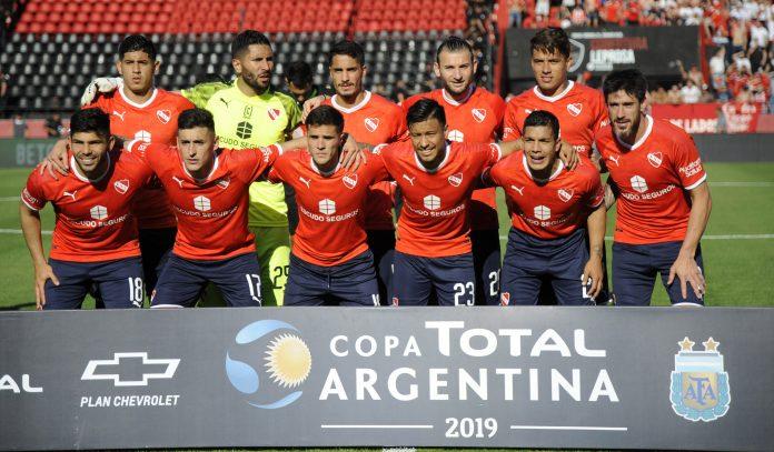 copa-argentina-lanus-independiente