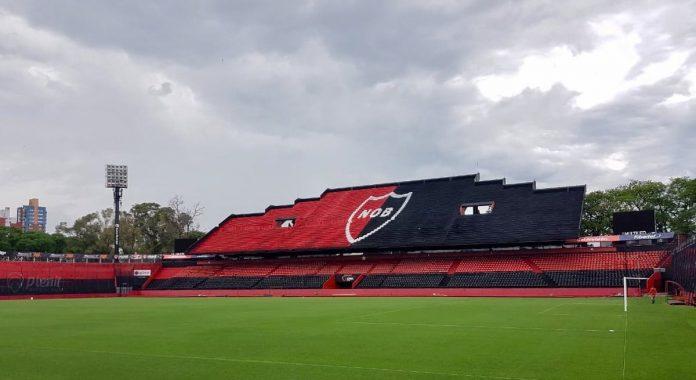 estadio-marcelo-bielsa
