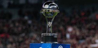 Copa-Sudamericana