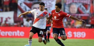 cecilio-dominguez-independiente-river
