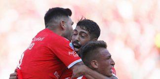 Independiente-central-2020