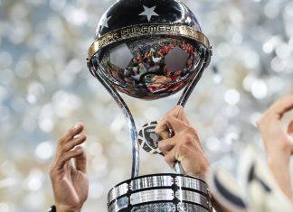 copa-sudamericana-2020