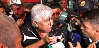 moyano-Independiente-Arsenal