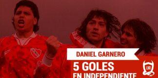 DANIEL-GARNERO-INDEPENDIENTE-5-GOLES-PORTADA