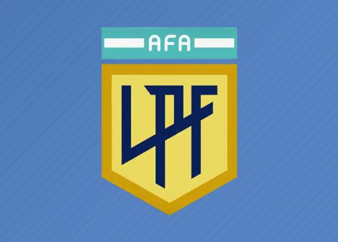 logo-liga-profesional-de-futbol-argentino-2020