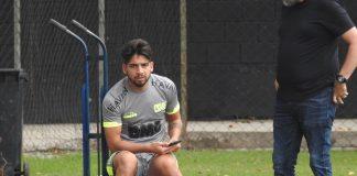 Benitez-Vasco