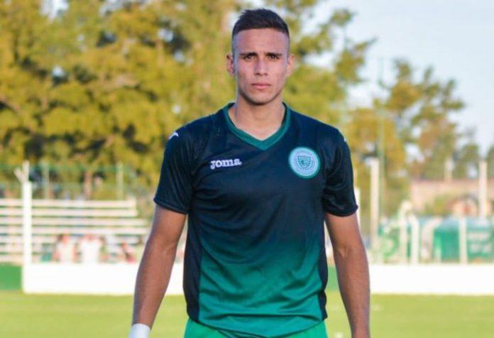 Gerardo-Alegre-Rojas