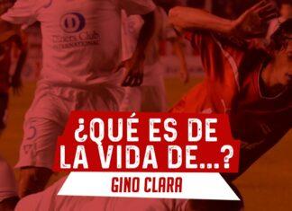 GINO-CLARA-QUE-ES-DE-LA-VIDA-DE-INDEPENDIENTE-PORTADA
