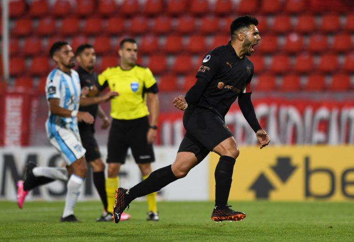 romero-independiente-atletico-tucuman