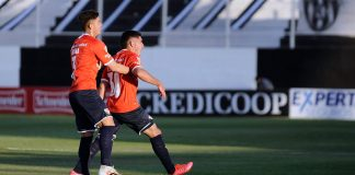 Gol-Independiente-Central-Cordoba