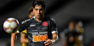 Martin-Benitez-Vasco-Venta