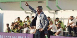 Pusineri-Independiente-Defensa