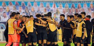 festejo-independiente-atletico-tucuman