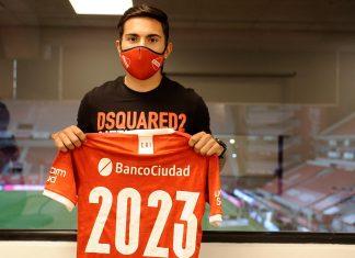 gonzalez-2023-independiente
