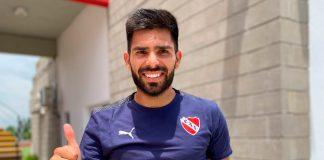 Romero-Ok