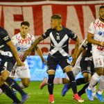 huracan-independiente-claves
