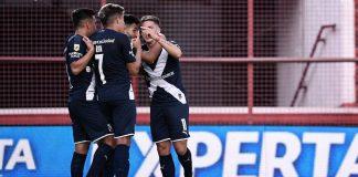 Independiente-Argentinos-2020-Previa-Liga-Profesional