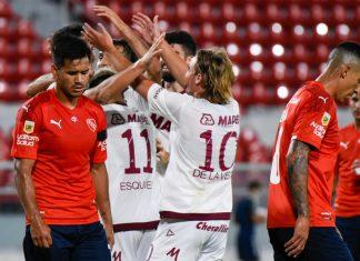 Independiente-Lanús-Previa-Liga-Profesional