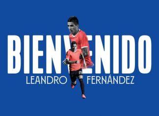 Leandro-Fernandez-Nacional