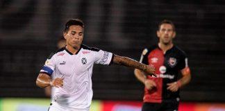 Lucas-Gonzalez-Independiente-Newells