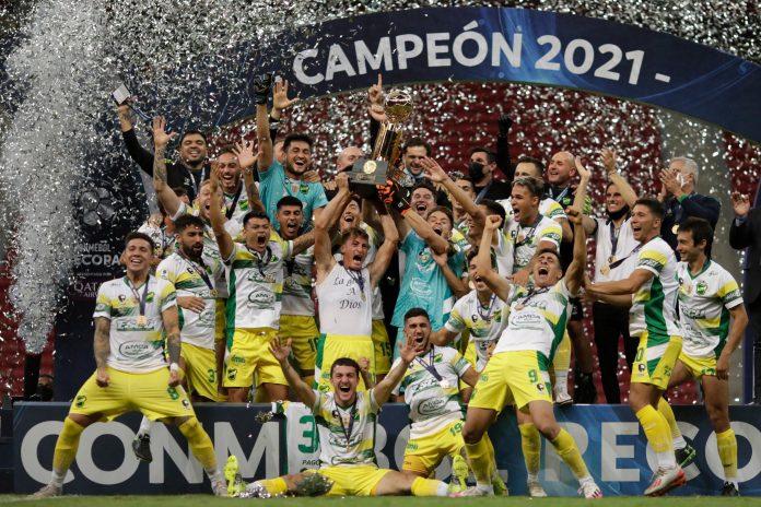 Vs-Palmeiras
