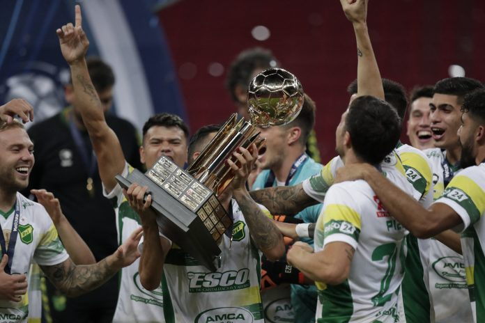 Vs-Palmeiras-Brasil