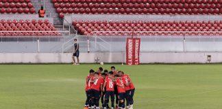 Libertadores-de-América