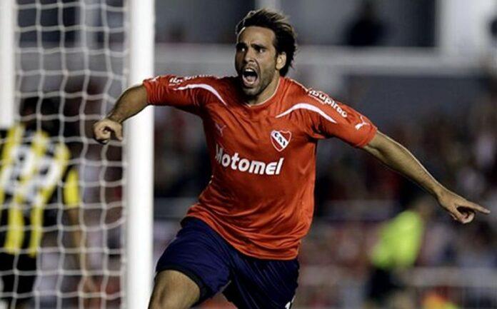 Libertadores-2011