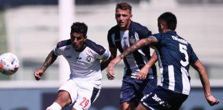 Lucas-Romero-vs-Talleres