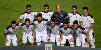 Puntajes-Independiente-Union