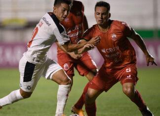 Velasco-Independiente-Guabira