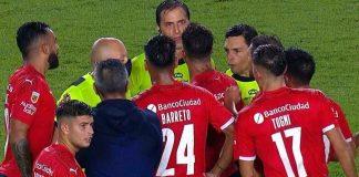 Racing-vs-Independiente