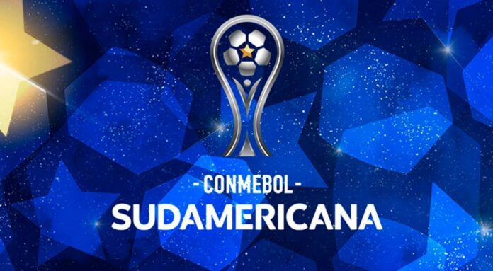 copa-conmebol-sudamericana