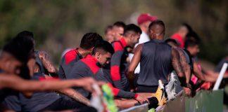 entrenamiento-independiente-dominico
