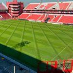 estadio-Libertadores-de-America-2021