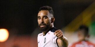 jonathan-herrera-gol