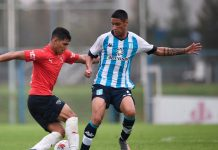 reserva-racing-independiente