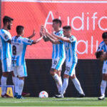 Atlético-Tucumán-gol-vs-Independiente-Heredia