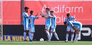 Atlético-Tucumán-gol-vs-Independiente-Heredia