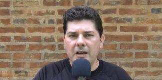 Daniel-Martins-Médico-Independiente