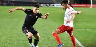 Estudiantes-vs-Independiente-Previa-2019-Sánchez-Miño