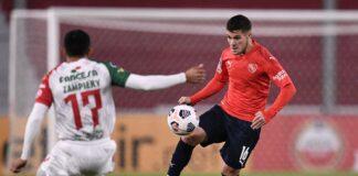 Fabricio-Bustos-Independiente-vs-Guabirá-Claves