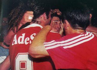 Goles-Supercopa-1995-Independiente